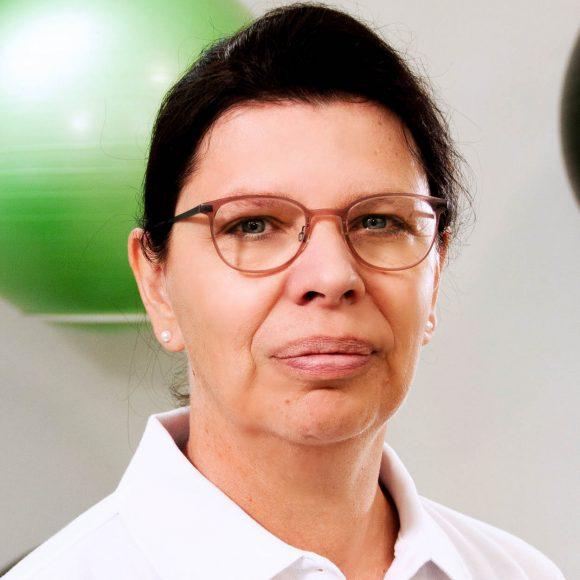 Birgit Dassmann