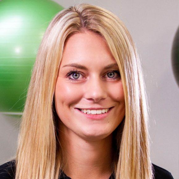 Larissa Richter