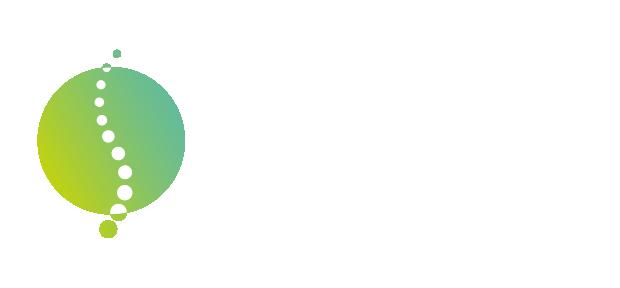 MedicoFirst